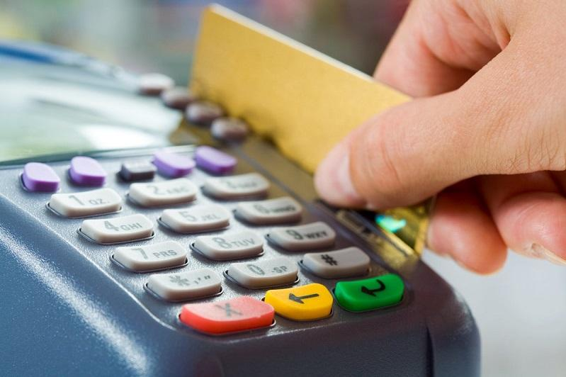 Kazakhstan to prepare national payment system development program