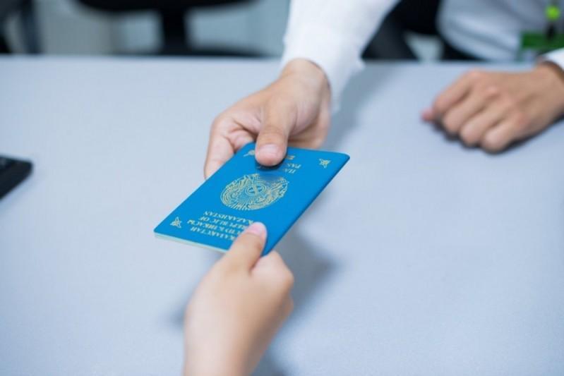 2020年哈萨克斯坦为回归同胞提供指定区域补助名额1300份