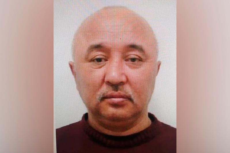 Almaty oblysynda 55 jastaǵy er adam 10 kúnnen beri tabylmaı jatyr