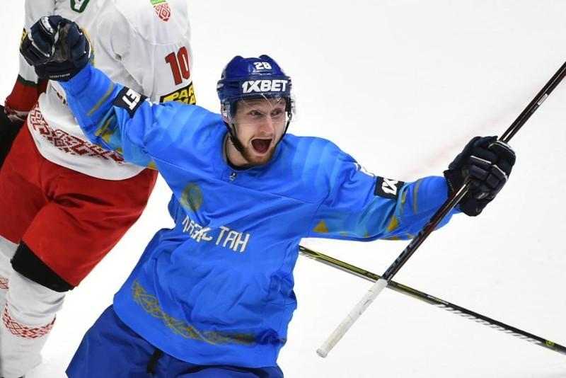 Что нужно знать об отборочном турнире по хоккею на Олимпийские игры – 2022