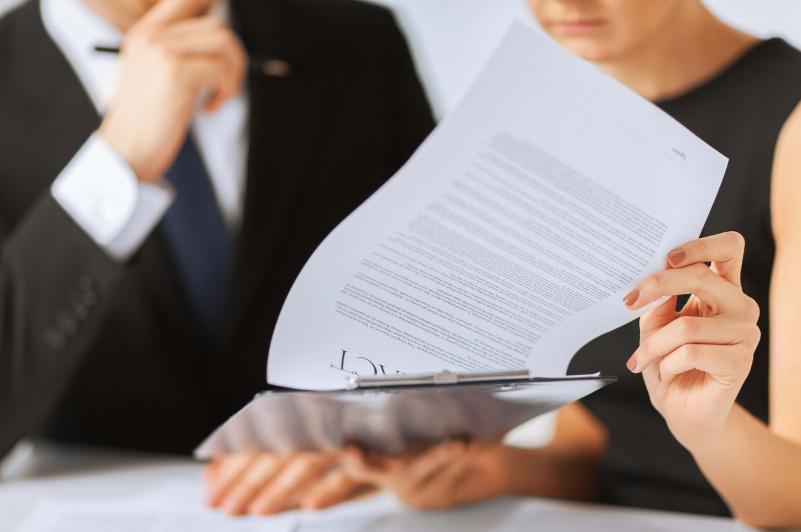 Міндетті декларациялауға жататын мүлік тізбесі нақтыланады – Қаржы министрлігі
