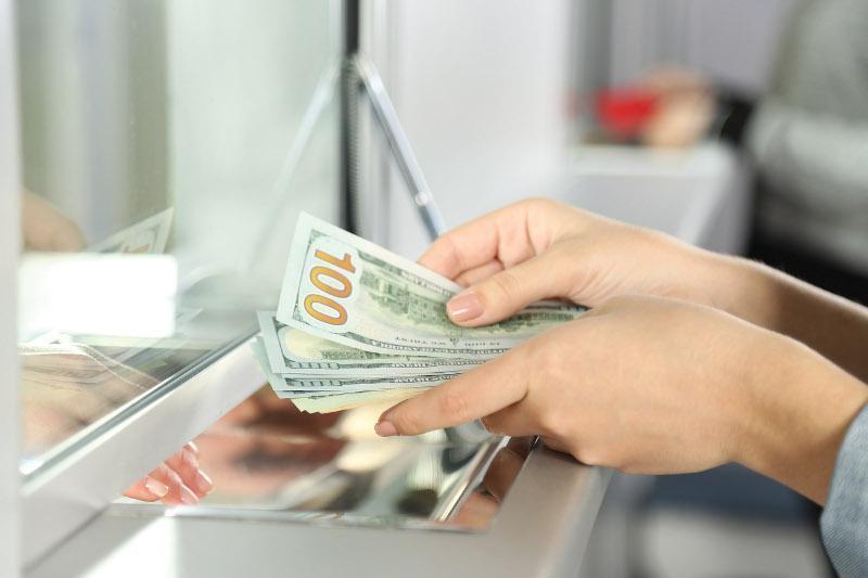 Эксперт рассказал о новых изменениях в обменных пунктах Казахстана