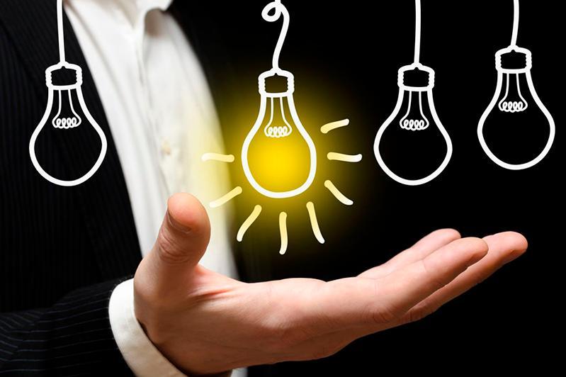Более 2 тыс. павлодарцев получили безвозмездные гранты на реализацию бизнес-идей