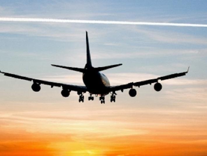 Почти 4 дня добиравшиеся из Нур-Султана в Актобе пассажиры вылетели в аэропорт назначения