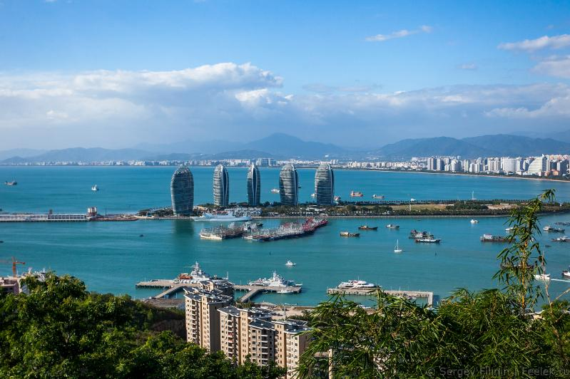 536 туристов с китайских курортов прилетели в Нур-Султан и Алматы