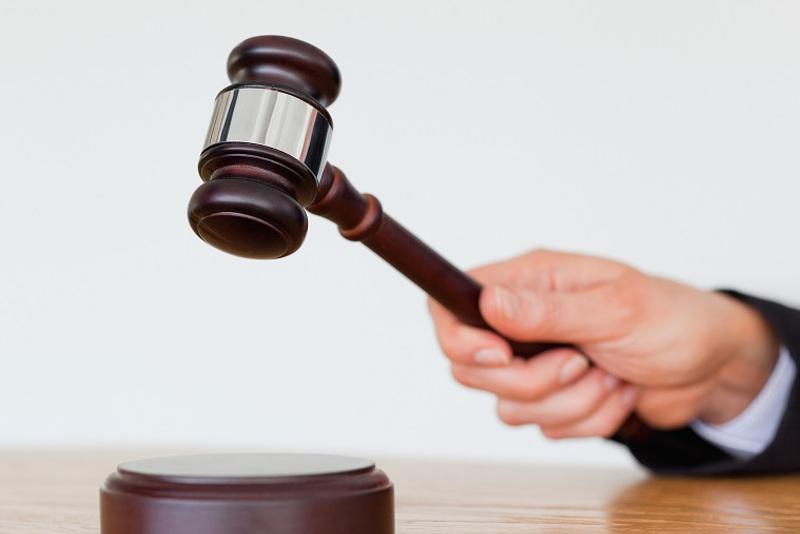 Двух человек осудили по делу о гибели мужчины возле кафе в Петропавловске