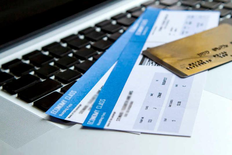 Деньги пассажирам вернут в полном объеме – МИИР РК о билетах в Китай