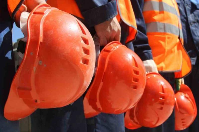 阿特劳州将减少外籍劳务人员