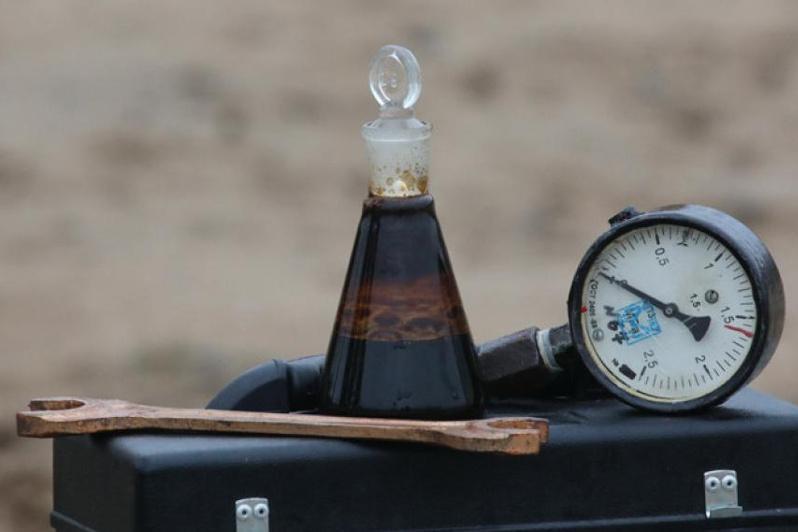 Belneftekhim delegation to visit Kazakhstan next week to negotiate oil deliver