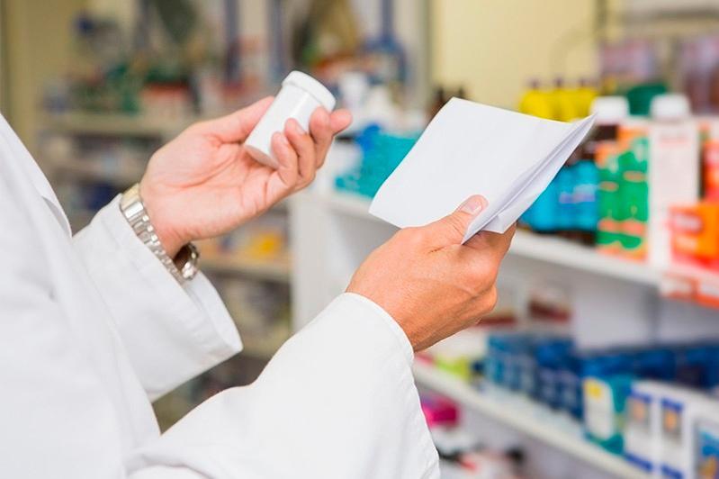 На 42 наименования расширен список бесплатных препаратов для пациентов с онкозаболеваниями