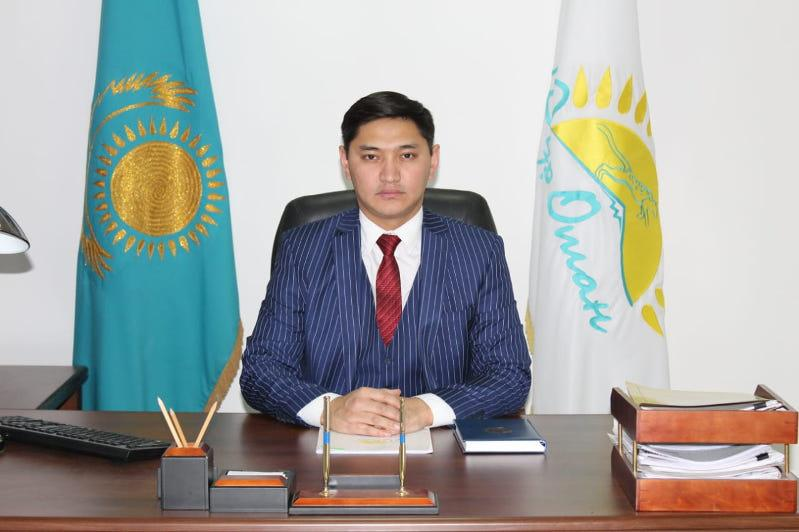 Azamat Birjanov: Prezıdenttik jastar kadr rezervi — merıtokratııa men ashyqtyqtyń aıqyn belgisi