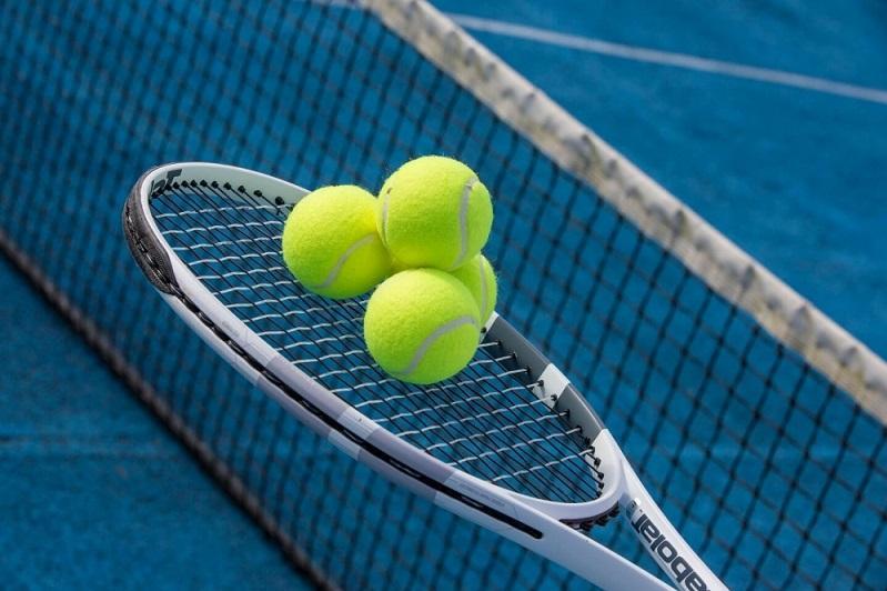 Теннис: Қазақстандық теннисшілерді ұтқан жұп Аустралия чемпионы атанды