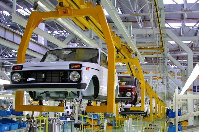 哈萨克斯坦新车平均售价为900万坚戈