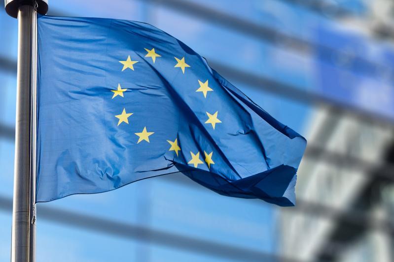 Делегация Европарламента посетит с визитом Казахстан