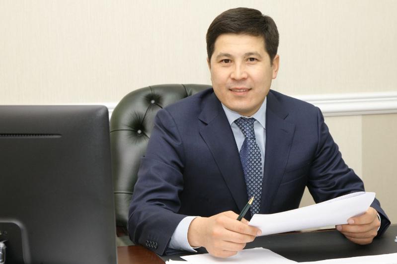 К акиму Павлодарской области теперь можно обратиться в любое время суток