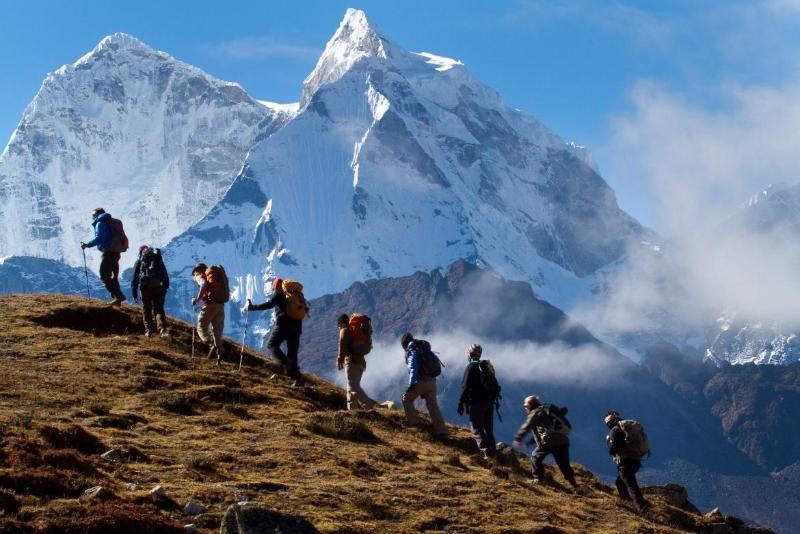 哈萨克斯坦旅游业增速位列全球TOP20