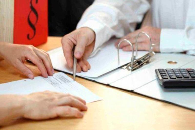 В РК улучшится кредитование бизнеса для многодетных и малообеспеченных семей