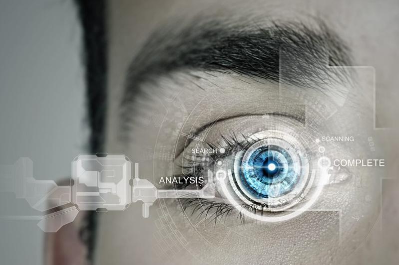 Около шести тысяч алматинцев могут получатьгосуслуги с помощью биометрии