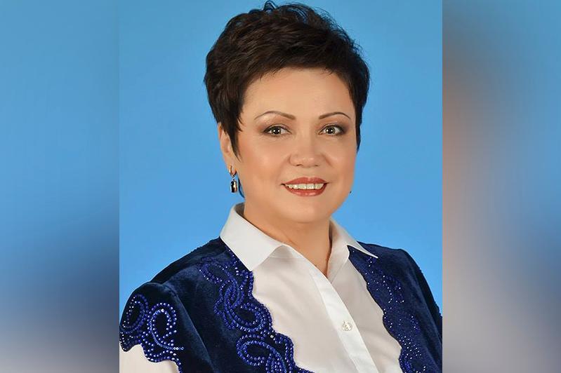 Елена Мащинская: Президент призвал помогать людям с ограниченными возможностями
