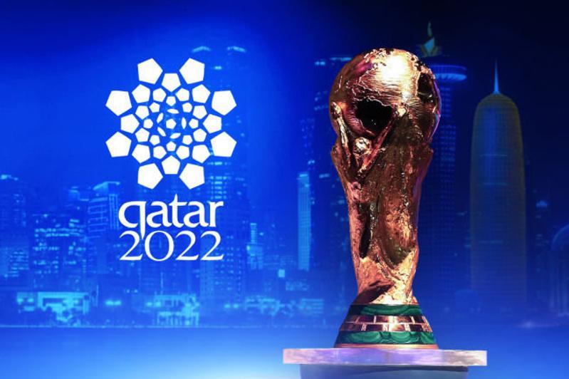 Футболдан ӘЧ-2022: Еуропадаіріктеу кезеңінің жеребесі қашан тартылады