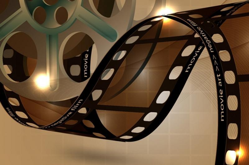 Фестивальные кинохиты «Казахфильма» покажут в Алматы