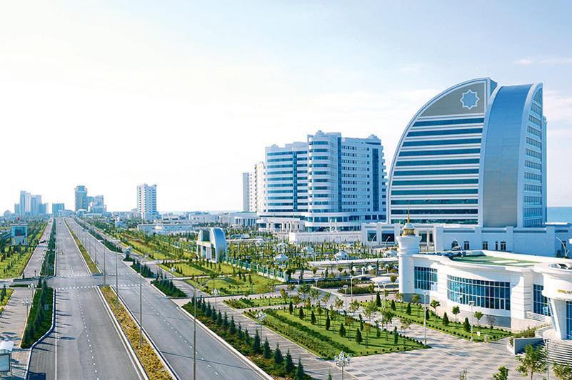 Caspian-related regional seminar to be held in Avaza
