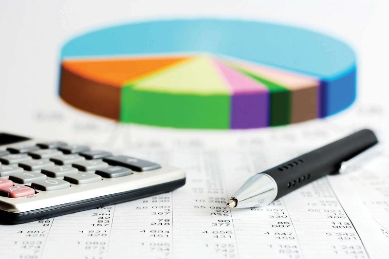 Бюджет: на что распределены трансферты на 2020-2022 годы