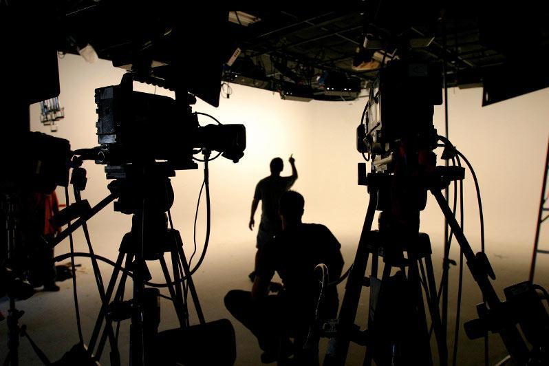 135 фильмов и восемь сериалов сняли за пять лет в Казахстане