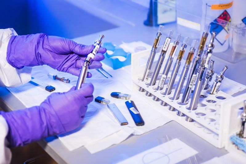 Коронавирусқа қарсы вакцина 1,5 жылдан кейін дайын болуы мүмкін