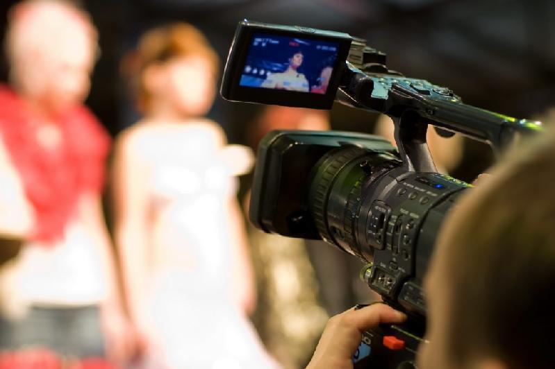 «Тұмар» ұлттық телевизиялық бәйгесіне өтінім қабылдау басталды
