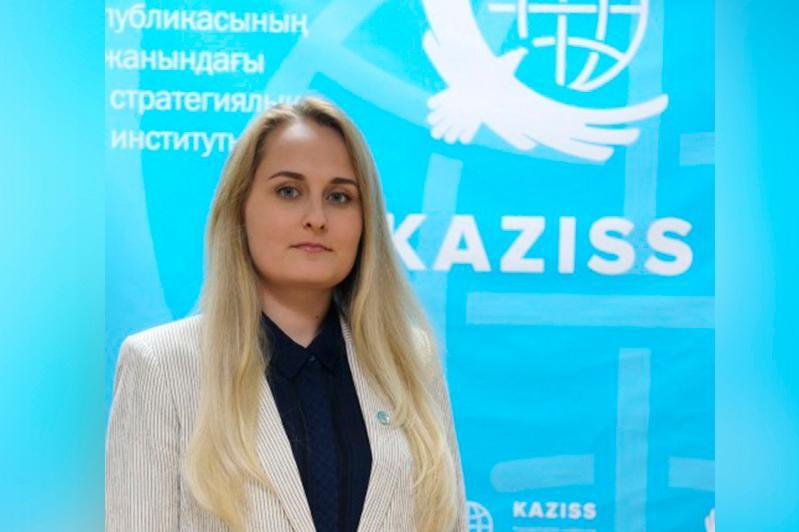 На повестке Совбеза - недопущение негативного влияния коронавируса на экономику Казахстана