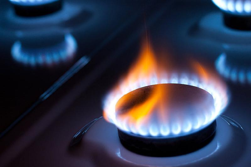 Ermek Marjyqpaev: Elordanyń irgesindegi 20 eldi mekende gaz jelisiniń qurylysy bastaldy
