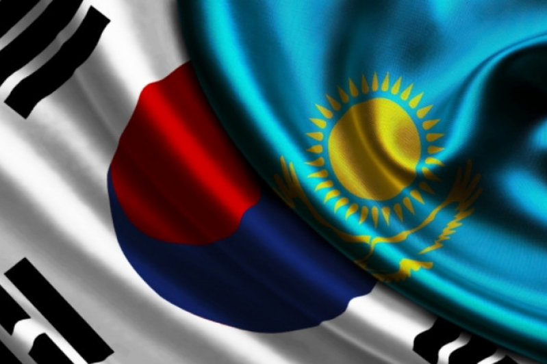 Kazakh, S Korean foreign ministries held political consultations in Seoul