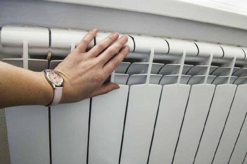 Более чем на восемь млн тенге оштрафовали АО «Павлодарэнерго» за недогрев домов