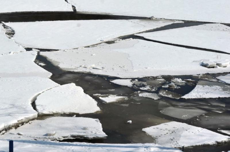 Трое школьников утонули в Алматы: аким поручил создать группу по расследованию