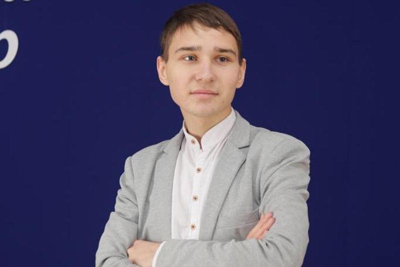 Көпшілік волонтерлікті «тегін жұмыс күші» деп ойлайды – Богдан Петров