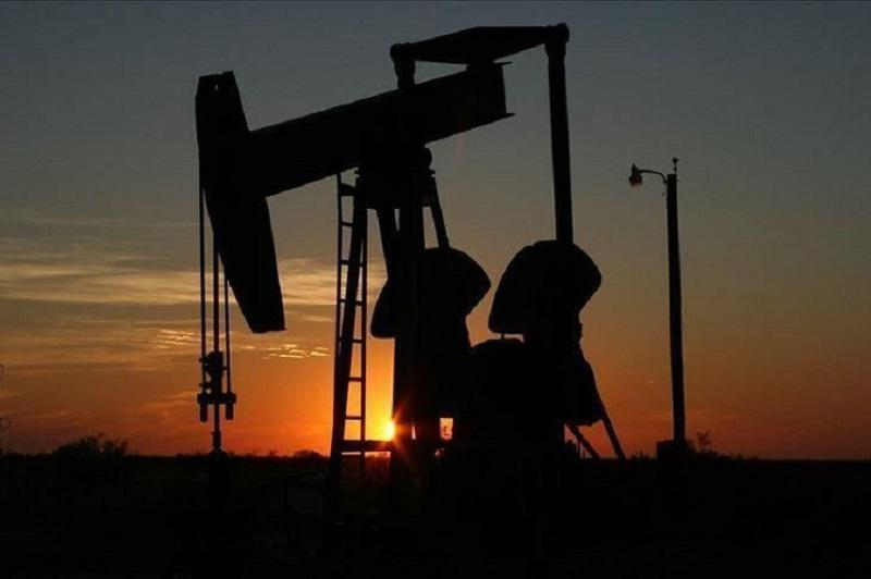 5 Kazakhstan oil companies received payment from  Transneft PJSC for substandard oil