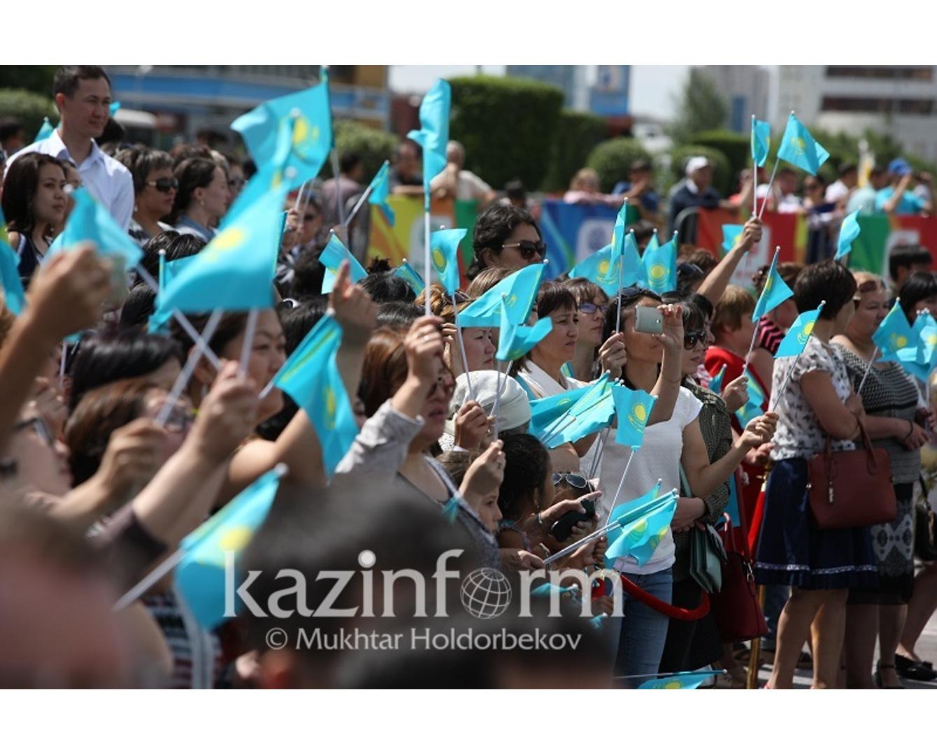 Почему перепись населения не проводилась в Казахстане в 2019 году