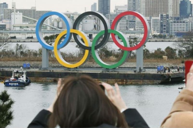 Olympics: Coronavirus will not affect Tokyo Games schedule: Mori