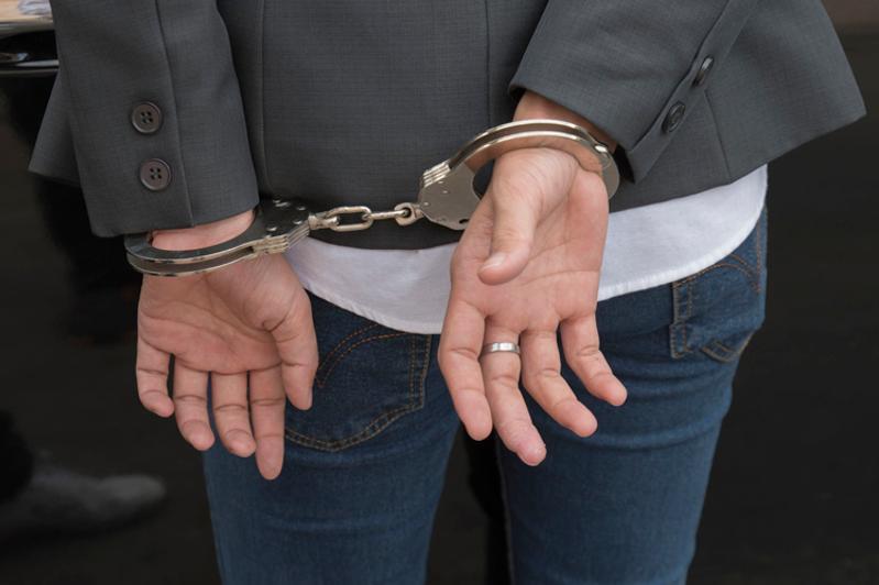 Осуждена за коррупцию директор дома культуры в Акмолинской области