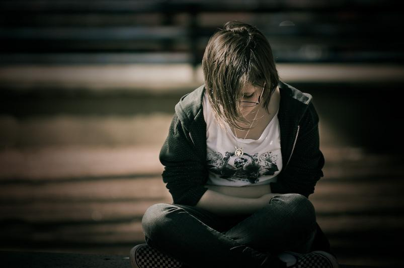 Too much sitting linked to higher risk of depression in adolescents: study