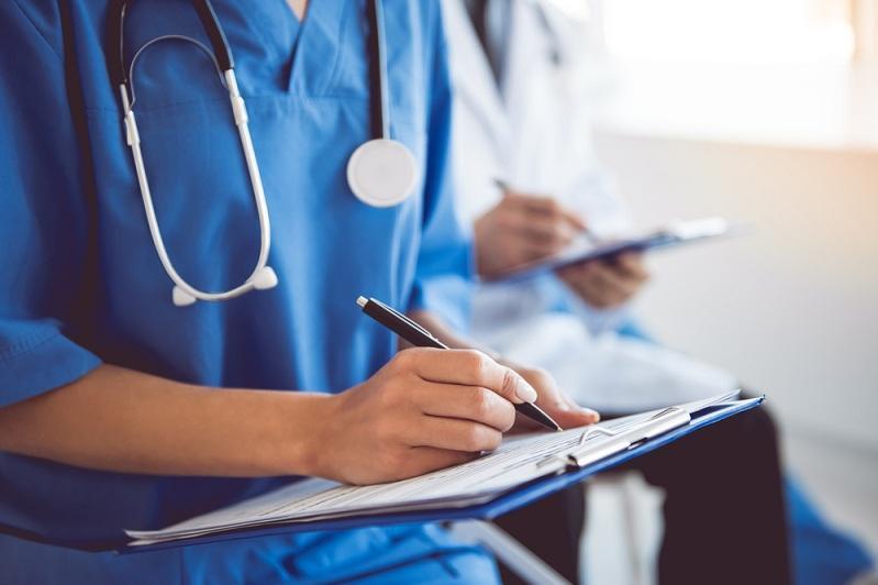 Коронавирус: 131 адам ауруханадан шығарылды