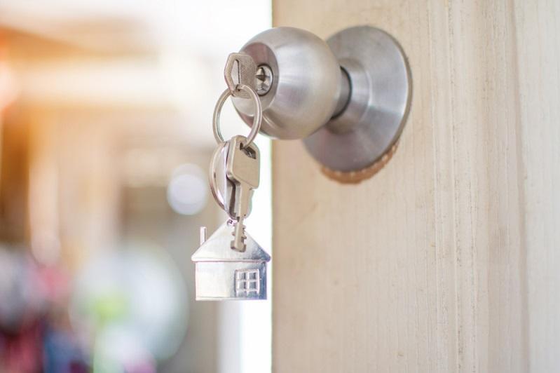 252 семьи получат квартиры в Жезказгане в этом году