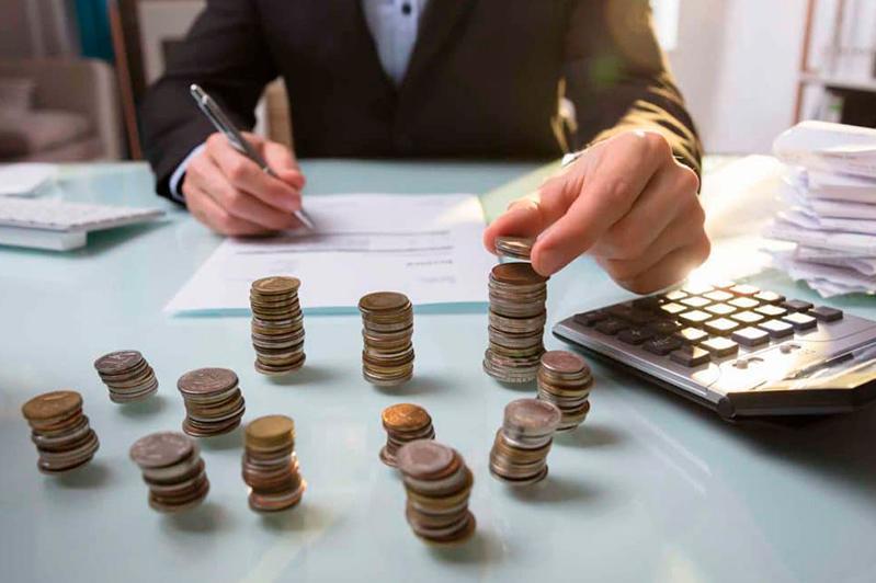 Налоговые льготы для стимулирования промышленности планирует ввести МНЭ РК