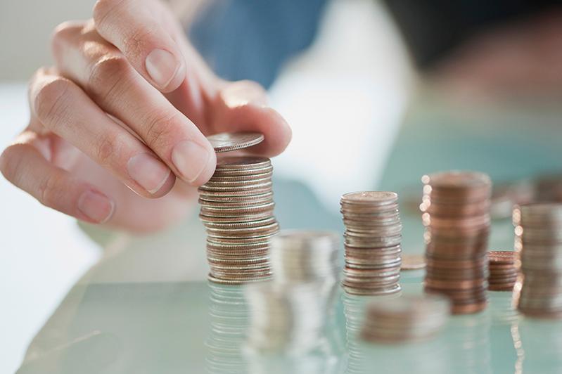 Объединенный социальный платеж предлагает ввести в 2022 году МНЭ РК