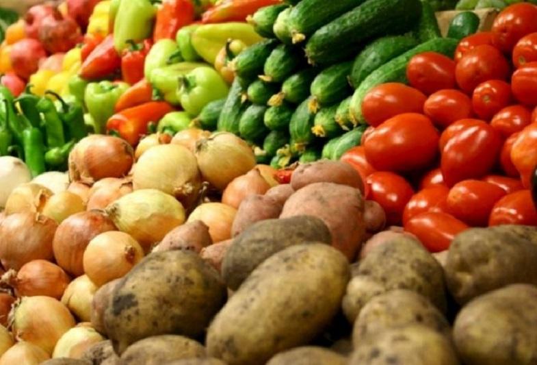 Автокараваны с продуктами питания по сниженным ценам отправятся в села Жамбылской области