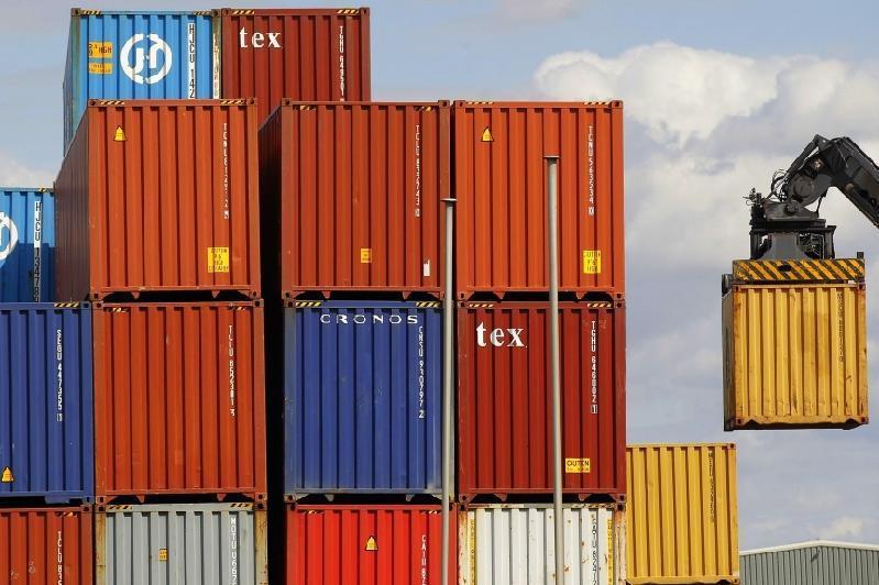 哈萨克斯坦和卡塔尔之间的贸易额达到200万美元