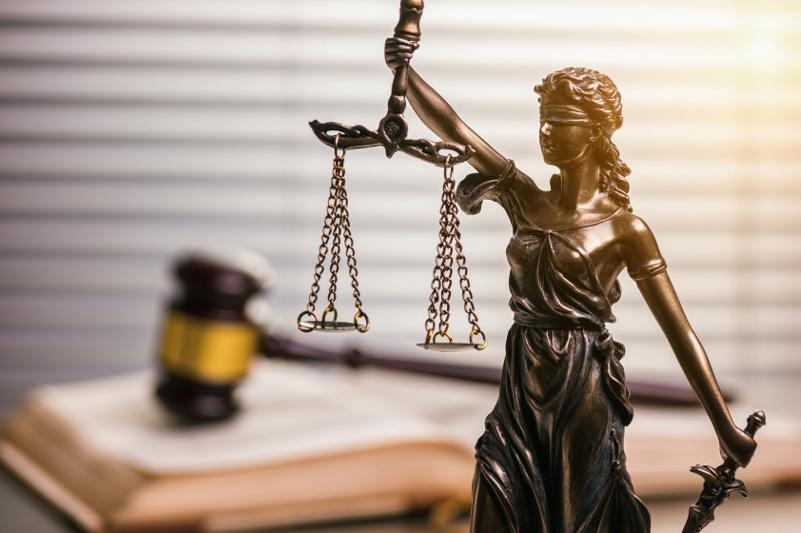 Какие меры принимаются для качественного отправления правосудия в Нур-Султане