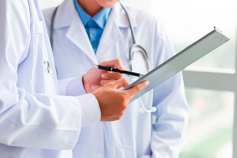 Онкологтарды шетелге тәжірибе жинақтауға жіберу керек - Әбілқайыр Сқақов
