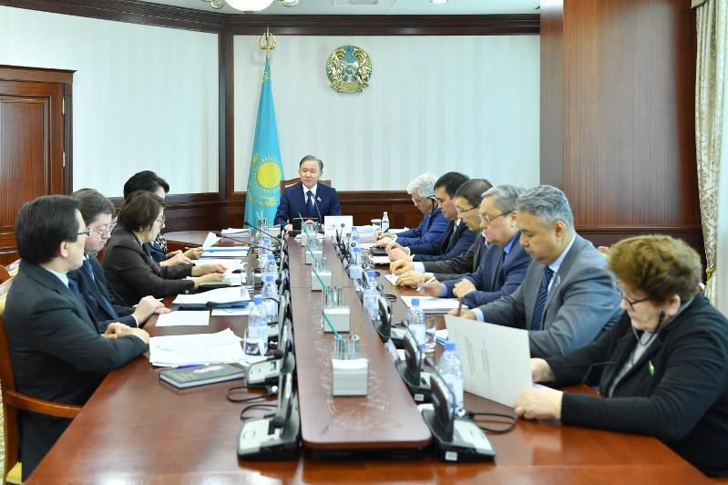 尼格马图林:法律框架的完善将促进国内旅游业的发展